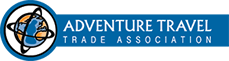 Adventure Travel Association