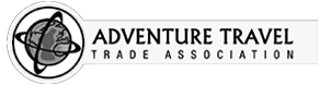 Recomendado - Adventure Travel